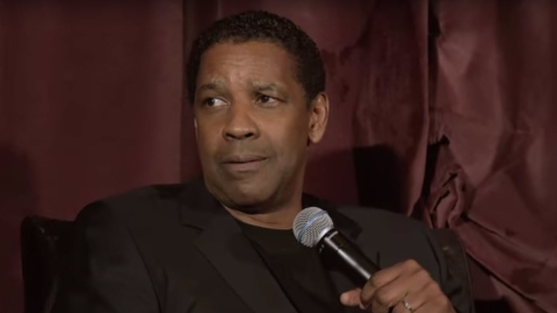 Conversations: Q&A with FENCES