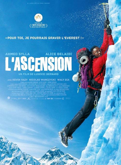 Lascension-2017-poster