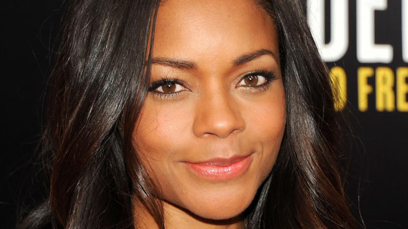 Naomie Harris to Receive Variety Award at BIFA