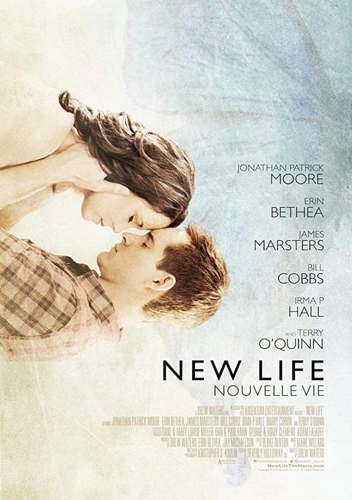NewLife-2016-poster