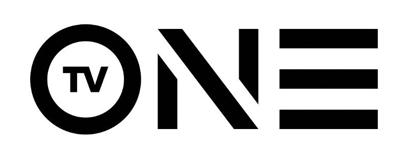 tv_one_logo_highres