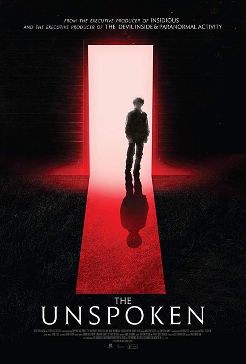 TheUnspoken-2015-poster