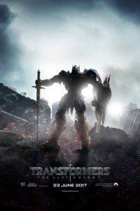 transformersthelastknight-2017-poster