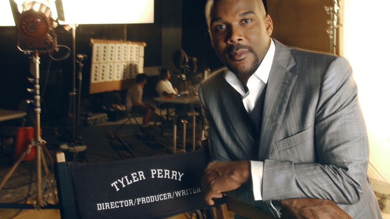 tylerperry-lionsgate2picdeal
