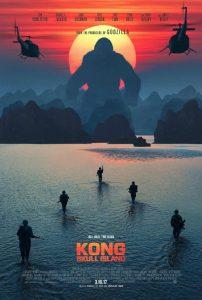 kong-skull-island-2017-poster2