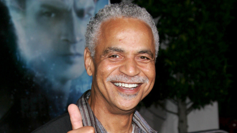 ron-glass-rip-2016