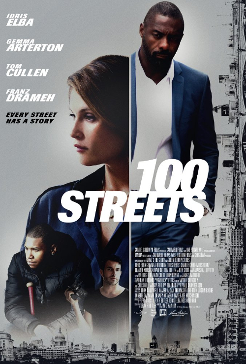 100Streets-2016-poster