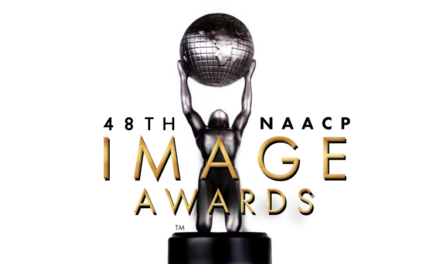 48th NAACP Image Awards Nominees Announced