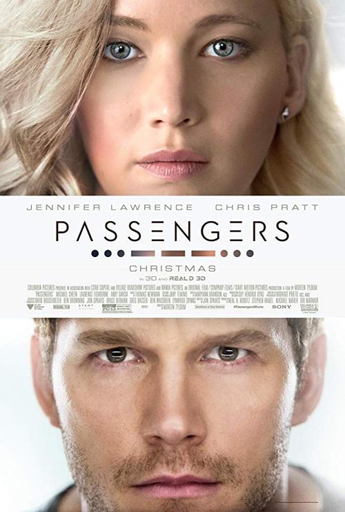 Passengers-2016-poster