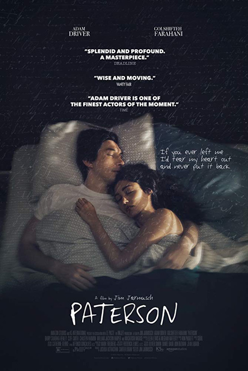 Paterson-2016-poster