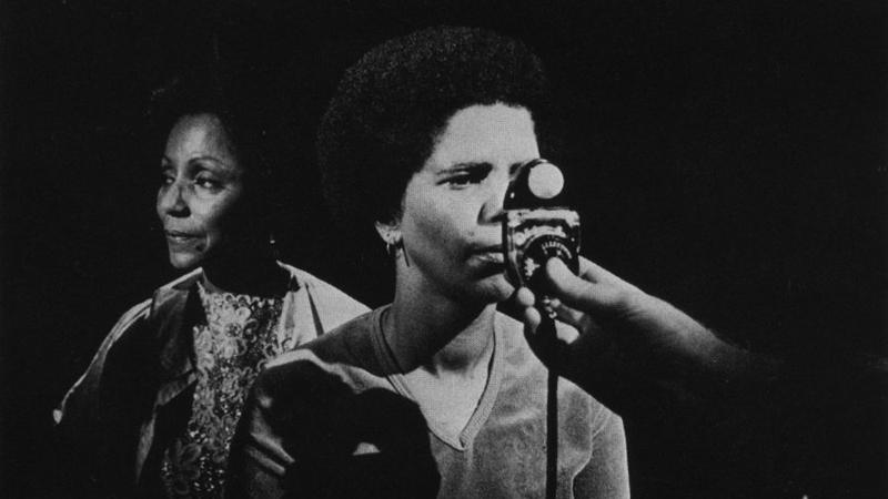 Suzanne, Suzanne (1982)