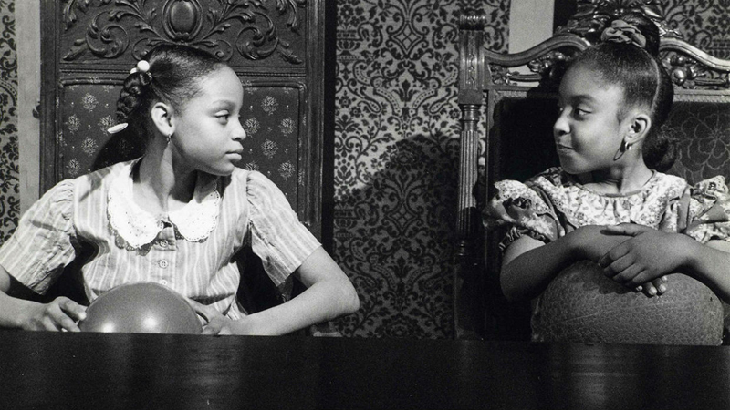 2nd Annual Black Film, British Cinema Conference