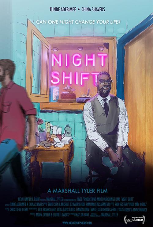 NightShift-2017-poster