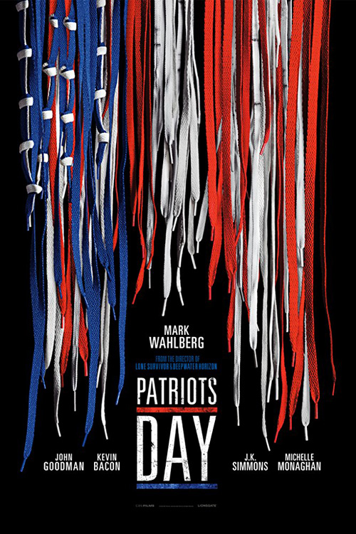 PatriotsDay-2016-poster