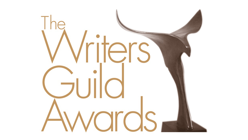 2017 Writers Guild Awards