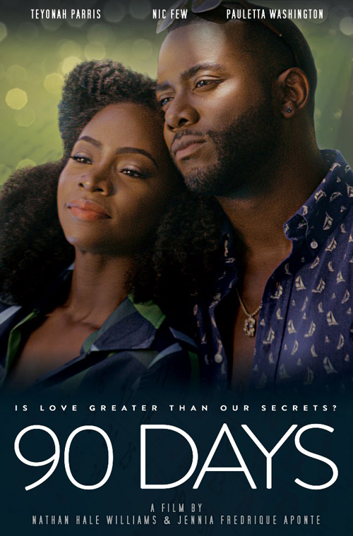 90Days-2017-poster
