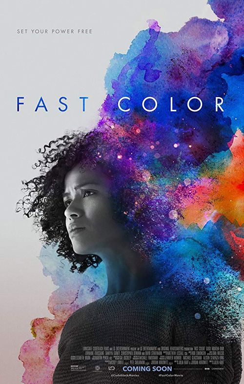 FastColor-2018-poster