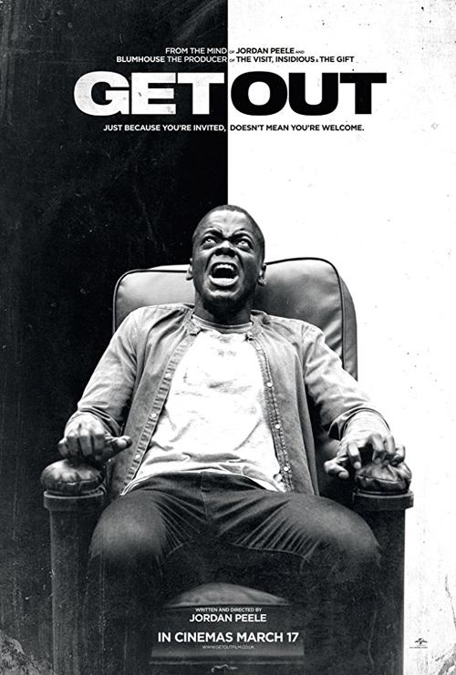GetOut-2017-poster