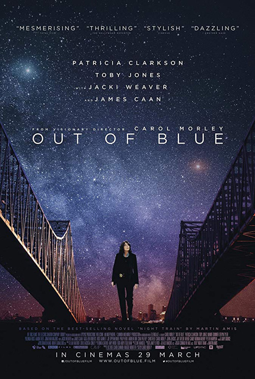 OutofBlue-2018-poster