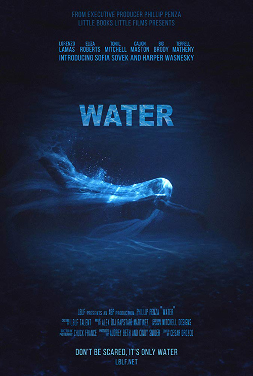 Water-2019-poster