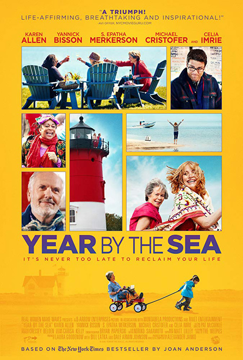YearbytheSea-2016-poster