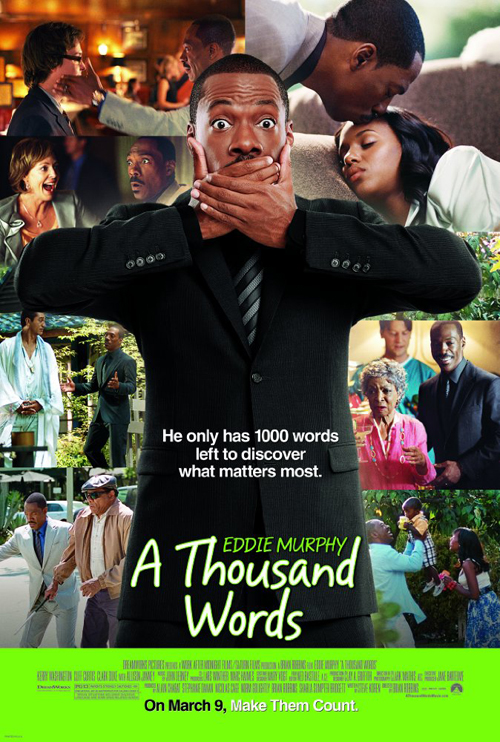 AThousandWords-2012-poster