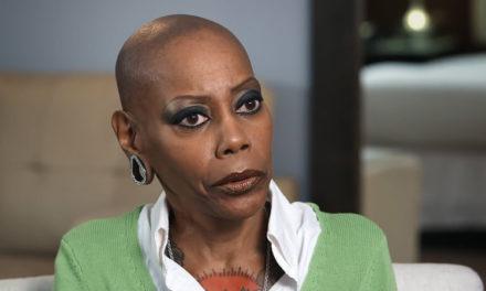 All Jokes Aside: Black Women in Comedy (2017)