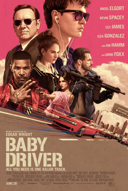 BabyDriver-2017-poster