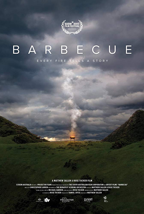 Barbecue-2017-poster