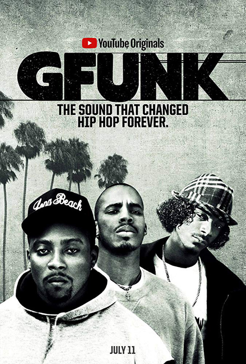 GFunk-2017-poster