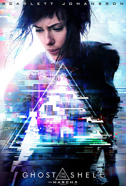 GhostintheShell-2017-poster