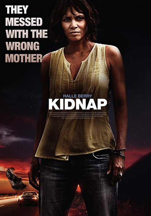Kidnap-2017-poster
