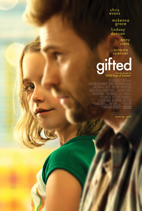 Gifted-2017-poster