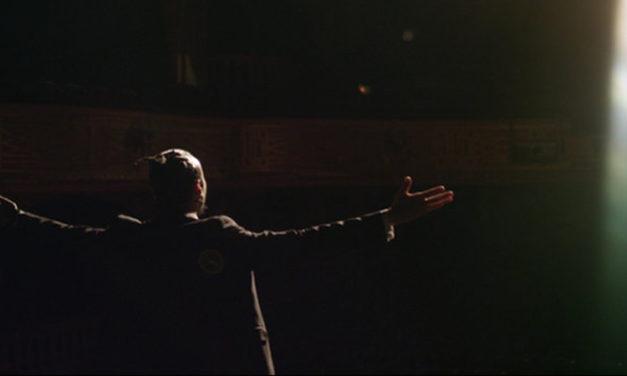 Guru (2014)