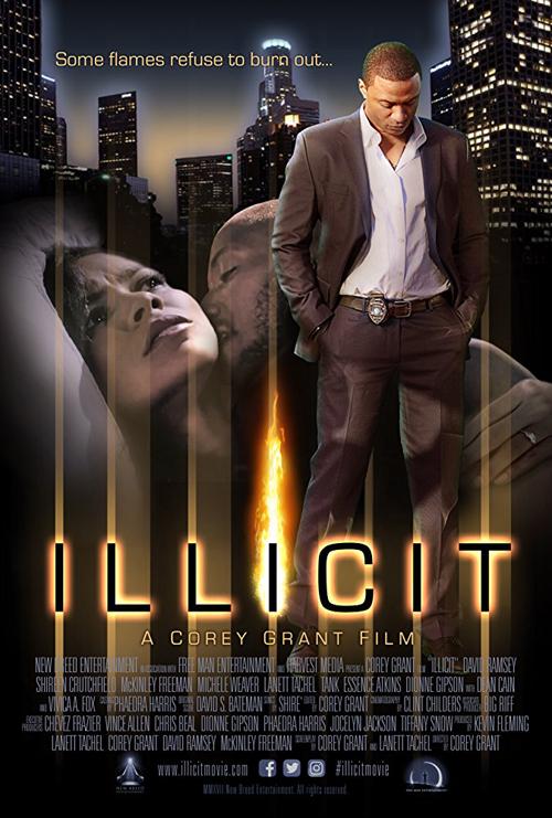 Illicit-2017-poster