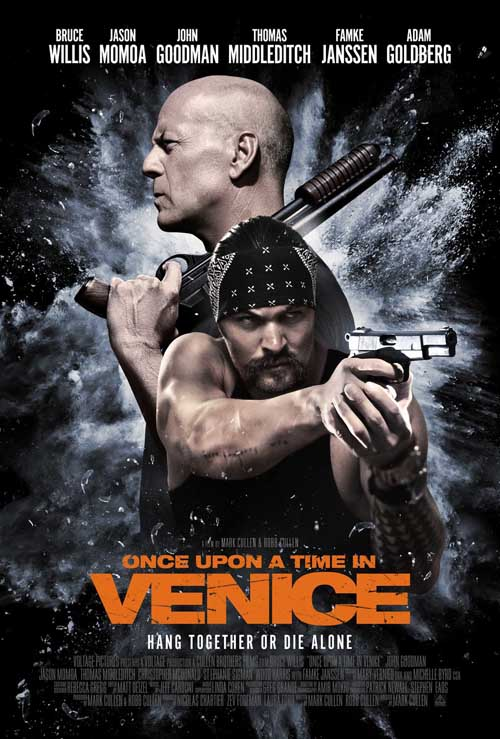 OnceUponaTimeinVenice-2017-poster