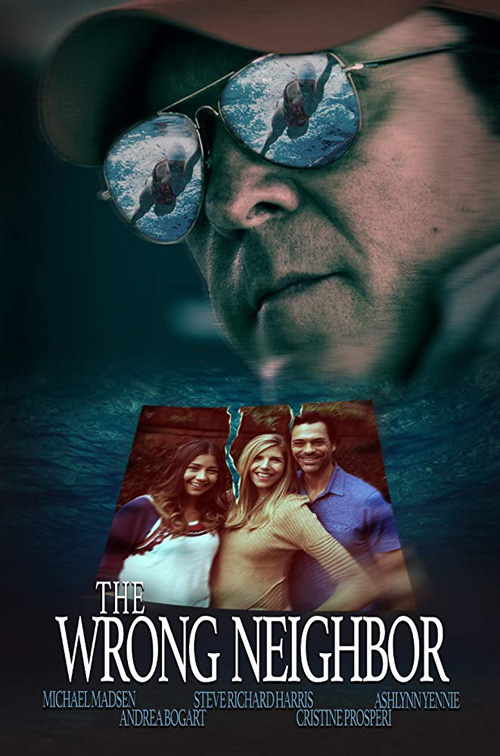 TheWrongNeighbor-2017-poster