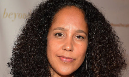 Gina Prince-Bythewood To Direct 'Silver & Black'