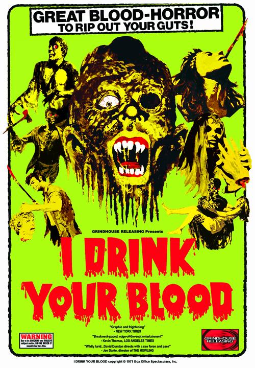 IDrinkYourBlood-1971-poster