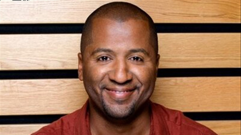 Malcolm D. Lee signs first-look deal with Universal