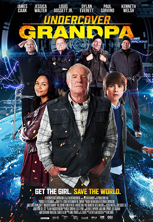 UndercoverGrandpa-2017-poster