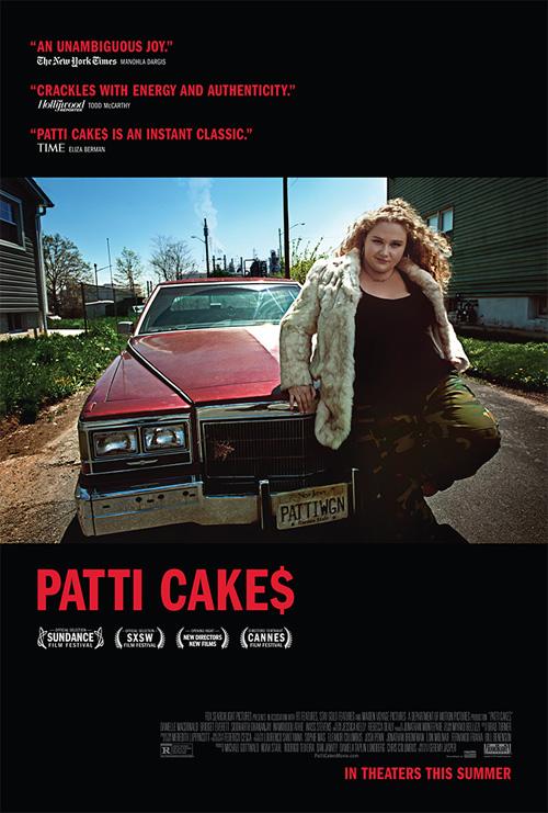 PattiCake-2017-poster