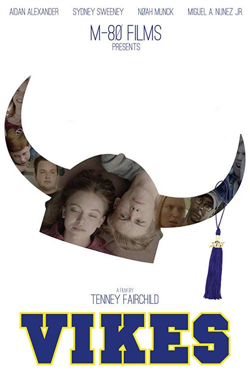 Vikes-2017-poster