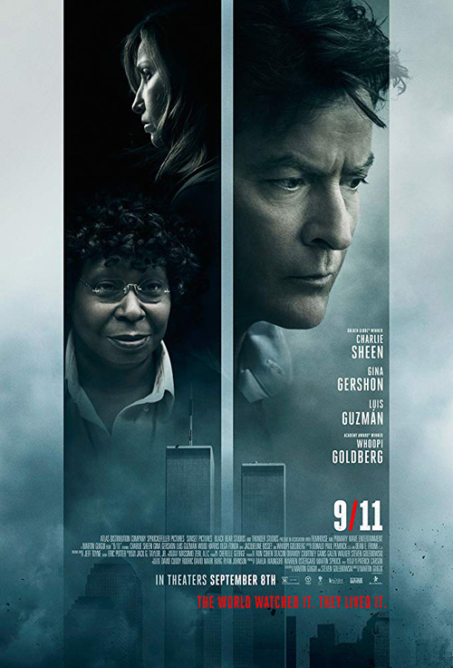 911-2017-poster