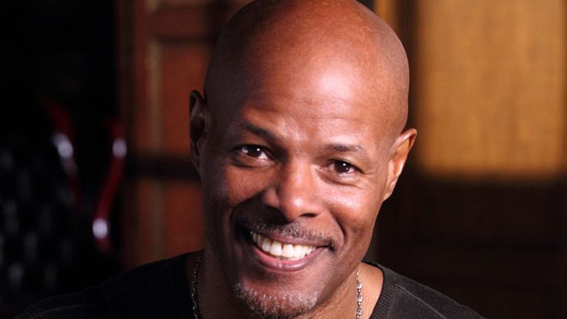 Keenen Ivory Wayans To Be Honored By Austin Film Festival