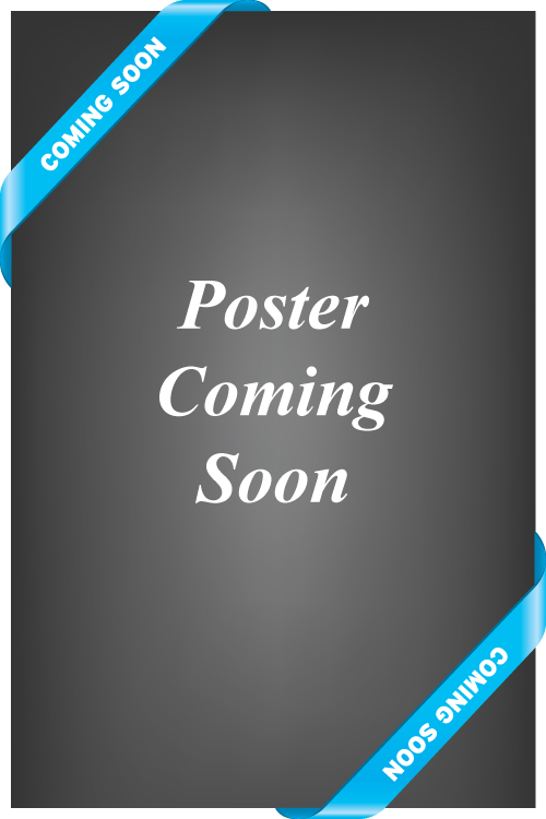 Poster_coming-01
