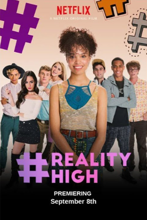 REALITYHIGH-2017-poster