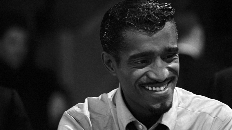 Sammy Davis, Jr. doc & 'Félicité' among early announcements for CIFF53