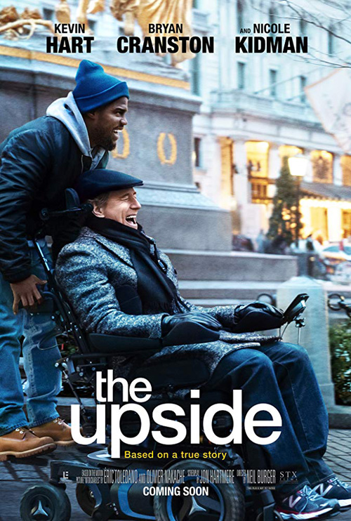 TheUpside-2017-poster