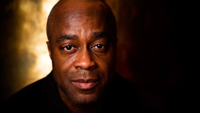 Charles Burnett and Others Set for Academy's Governors Awards